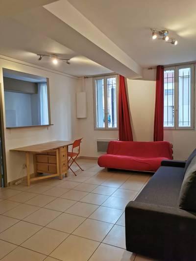 Montpellier (34070)
