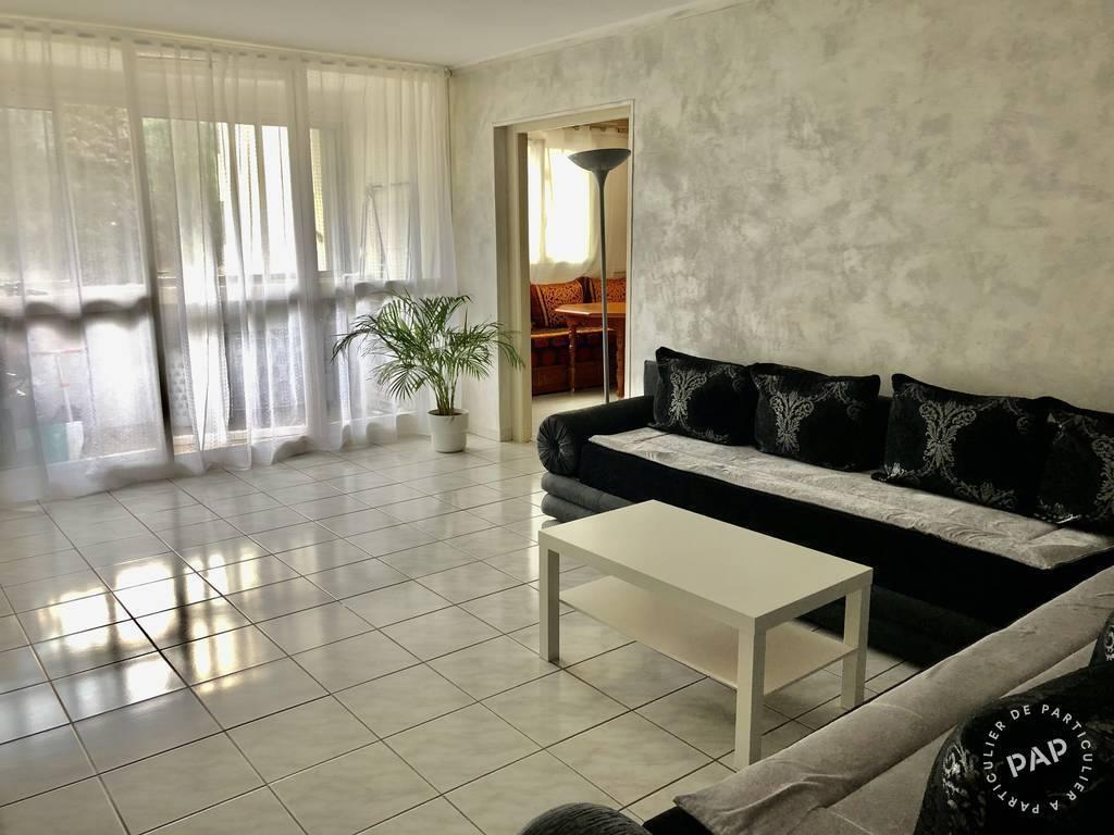 Vente immobilier 219.900€ Savigny-Le-Temple (77176)