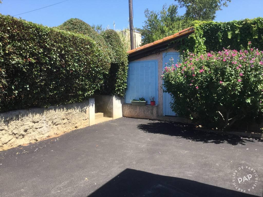 Vente immobilier 300.000€ Carcassonne (11000)
