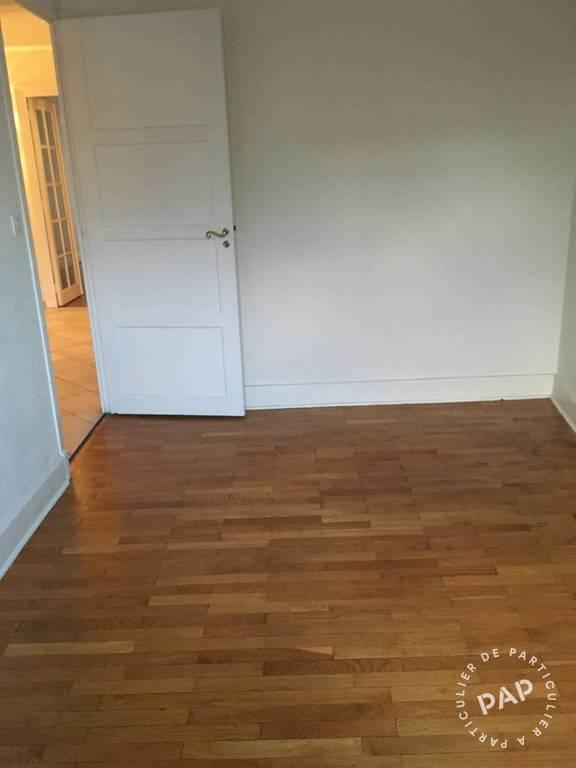 Vente immobilier 285.000€ Grenoble (38000)