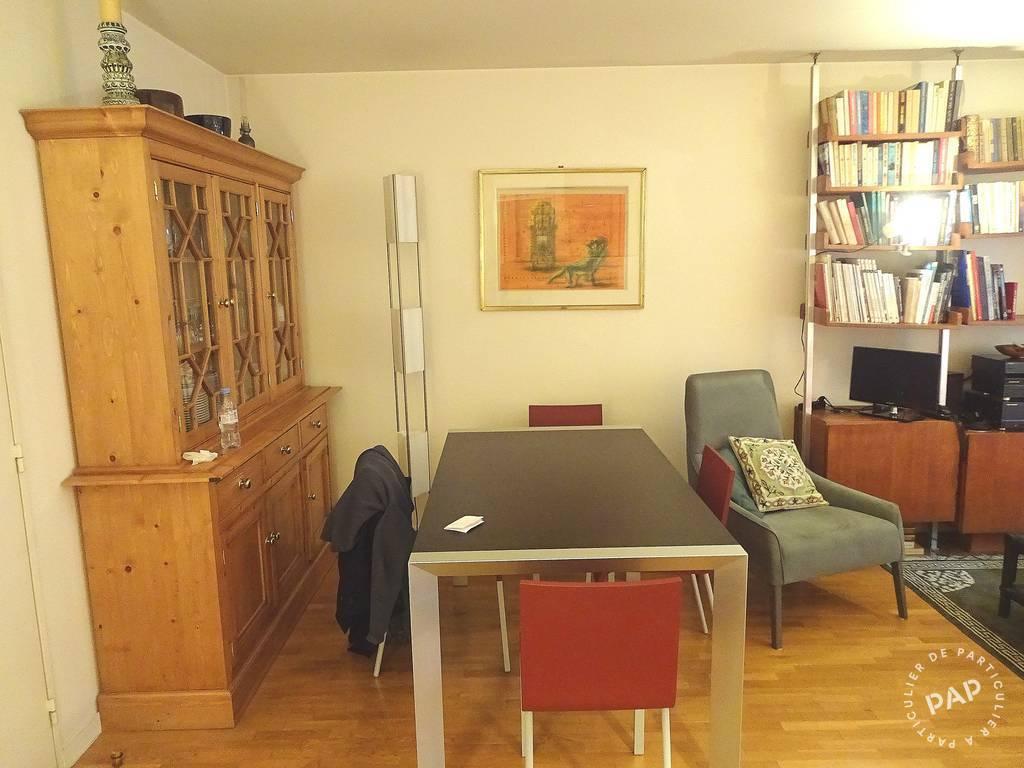 Vente immobilier 504.000€ Paris 14E (75014)