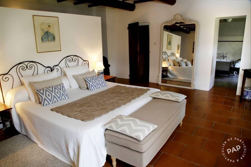 Vente immobilier 812.000€ Mont Ventoux