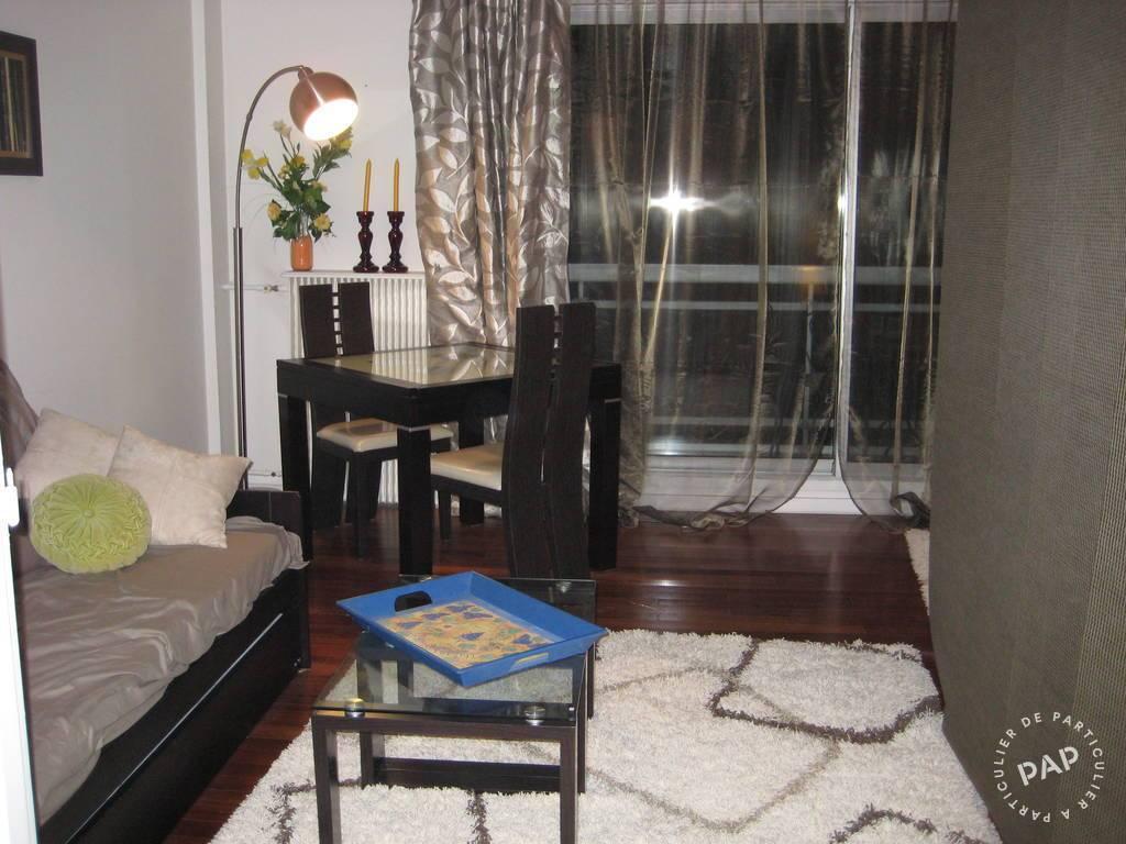 Vente immobilier 275.000€ Paris 17E (75017)