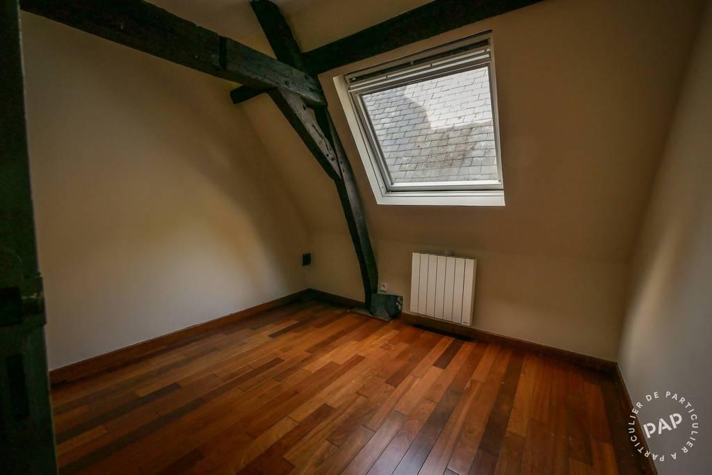 Vente immobilier 222.000€ Arras (62000)
