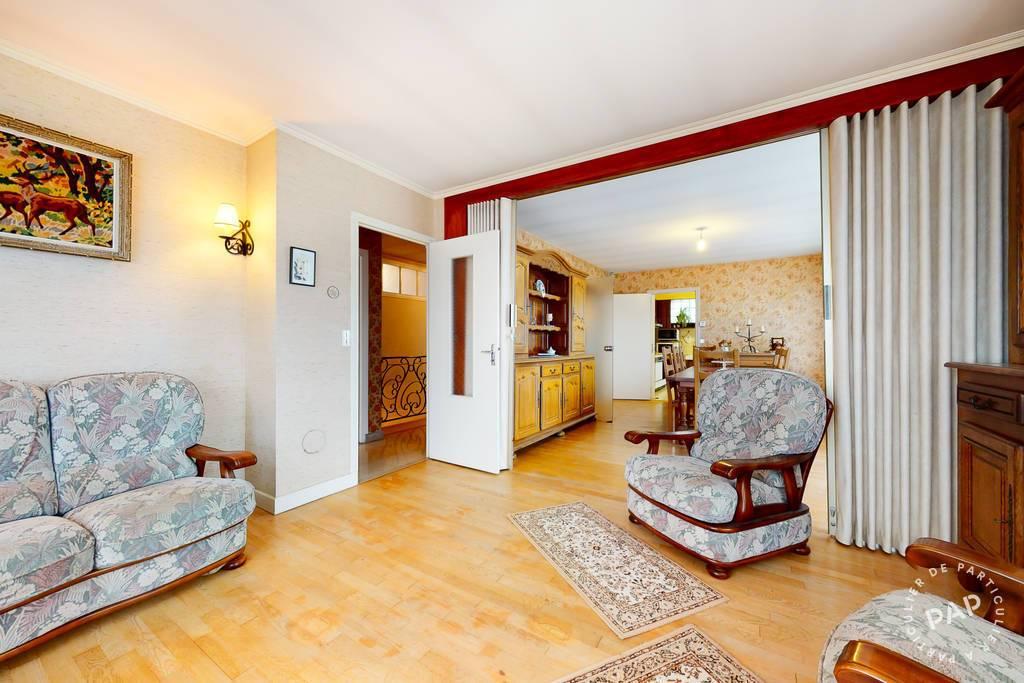 Maison Ancerville (55170) 225.000€
