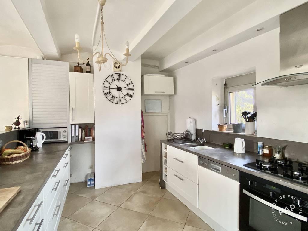 Maison Montélimar 440.000€