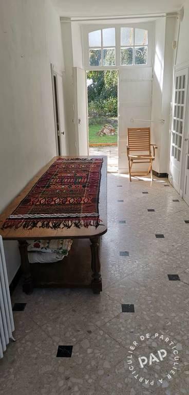 Maison Noyen-Sur-Seine (77114) 500.000€