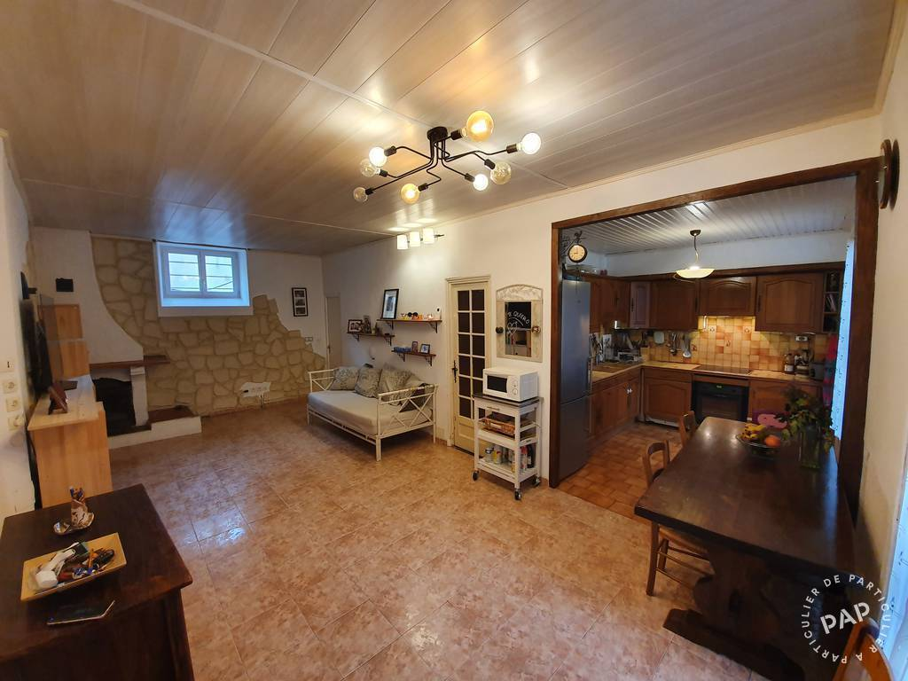 Maison Narbonne (11100) 230.000€