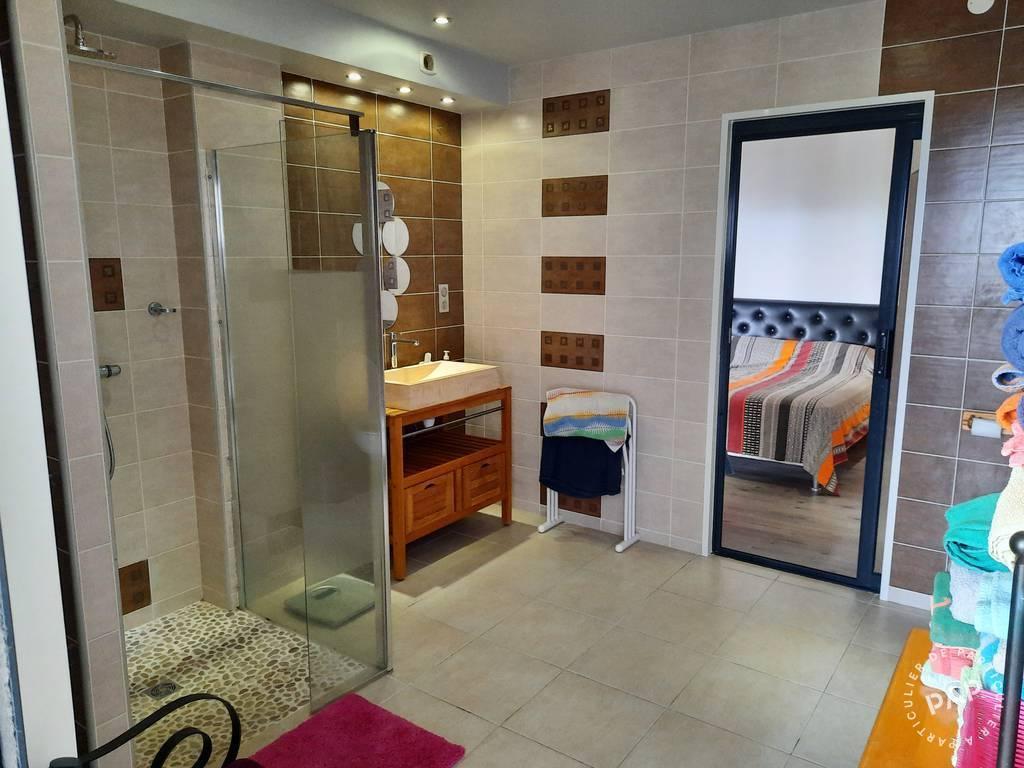 Appartement Le Barcarès (66420) 310.000€