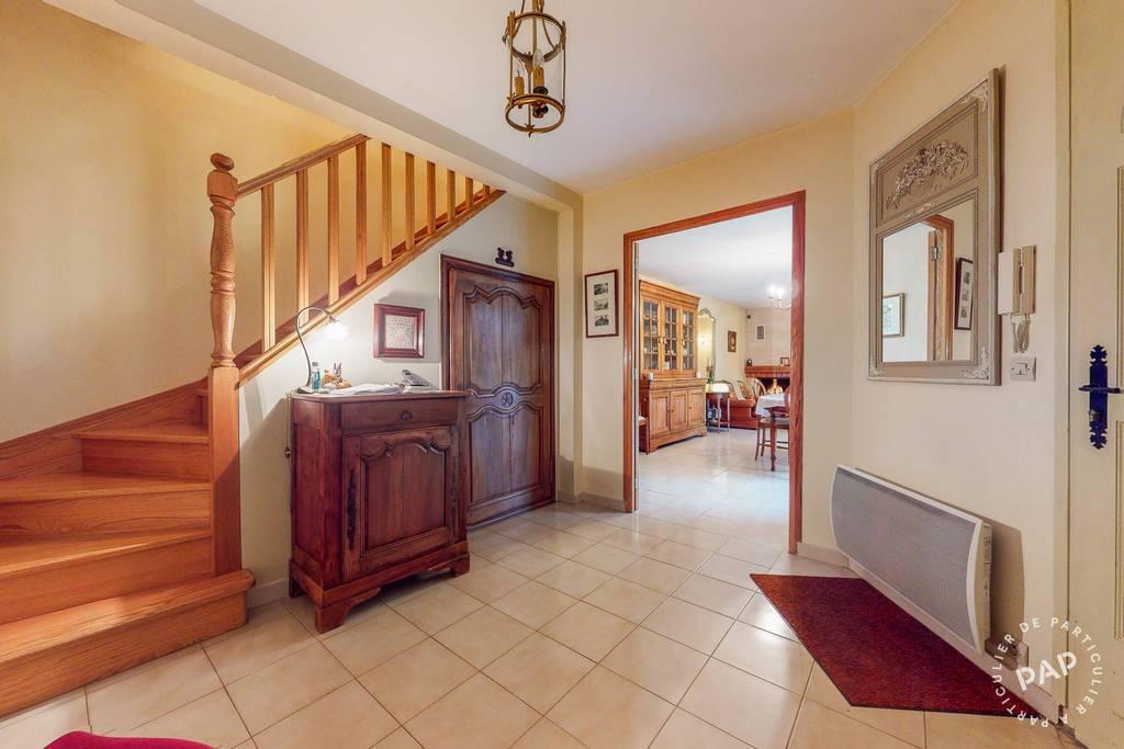 Maison Clamart (92140) 1.100.000€
