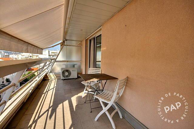 Appartement Antibes (06160) 139.000€