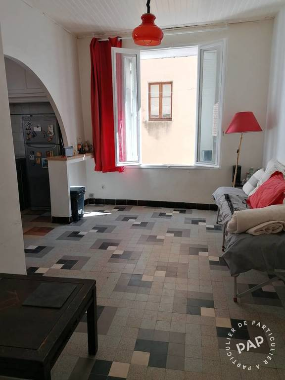 Immeuble Martigues (13500) 349.000€