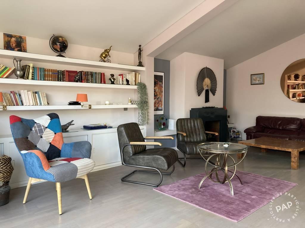 Appartement Montpellier (34000) 867.000€