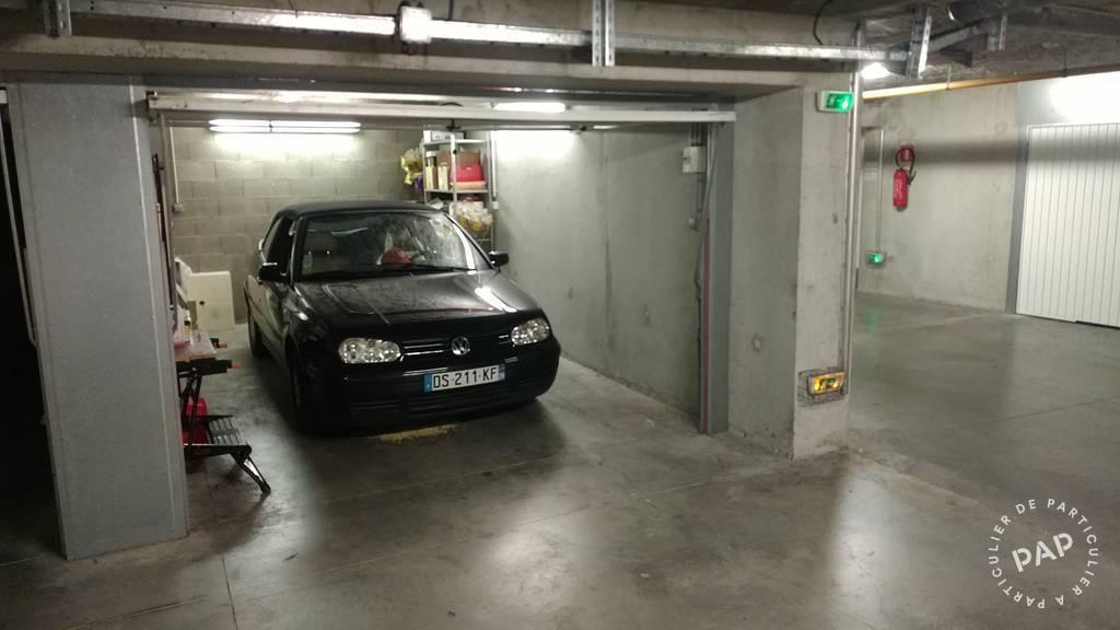 Bureaux et locaux professionnels Valence 860€
