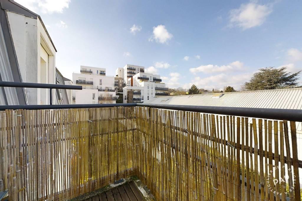 Appartement Vitry-Sur-Seine (94400) 235.000€