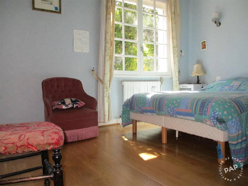 Maison Troyes (10000) 225.000€