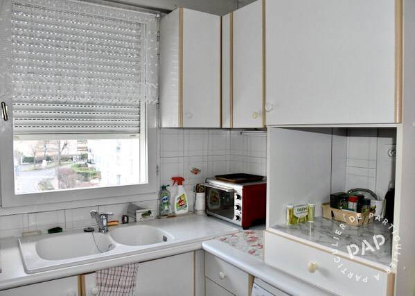 Résidence avec services Rueil-Malmaison (92500) 235.000€