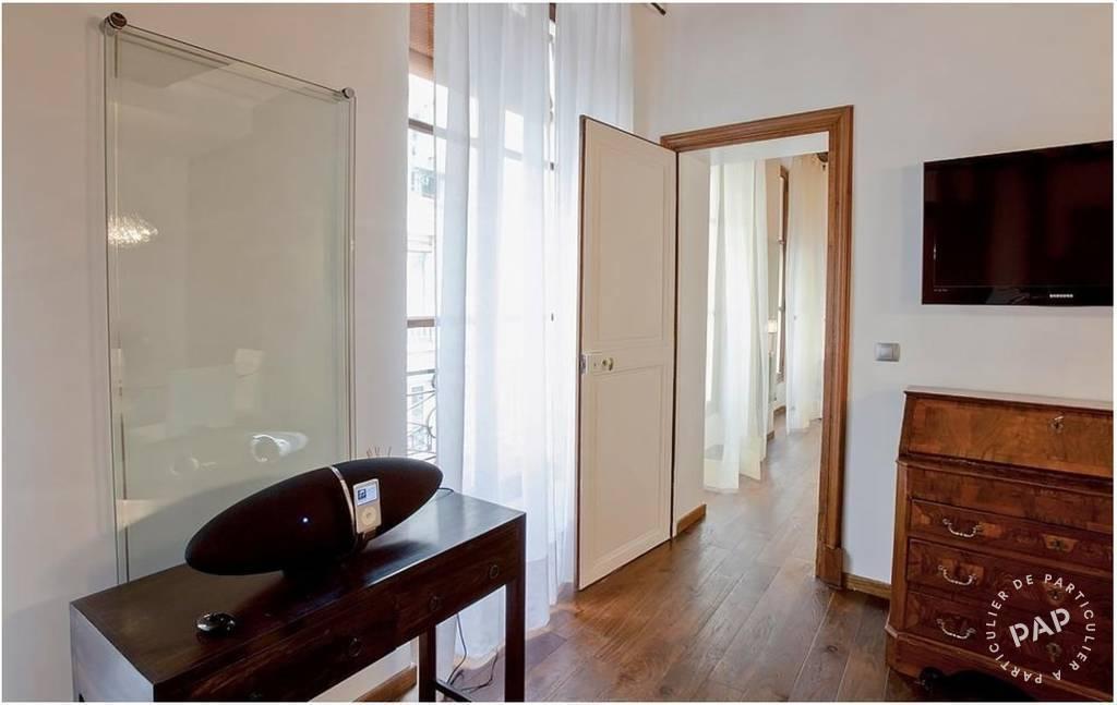 Appartement Paris 2E (75002) 685.000€