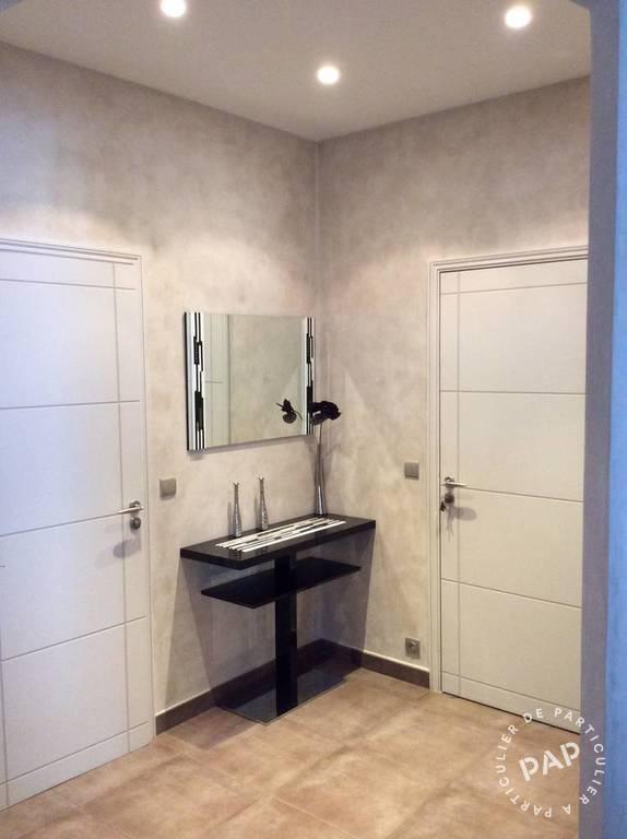 Appartement Saint-Raphaël (83700) 570.000€