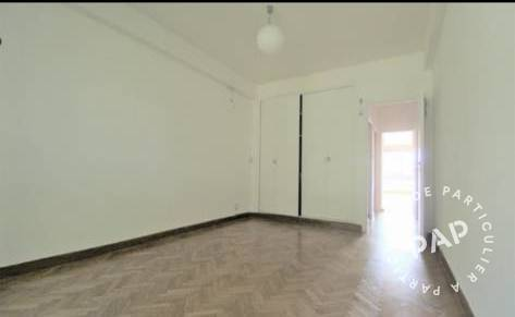 Appartement Lumineuc - Marseille 8E (13008) 350.000€