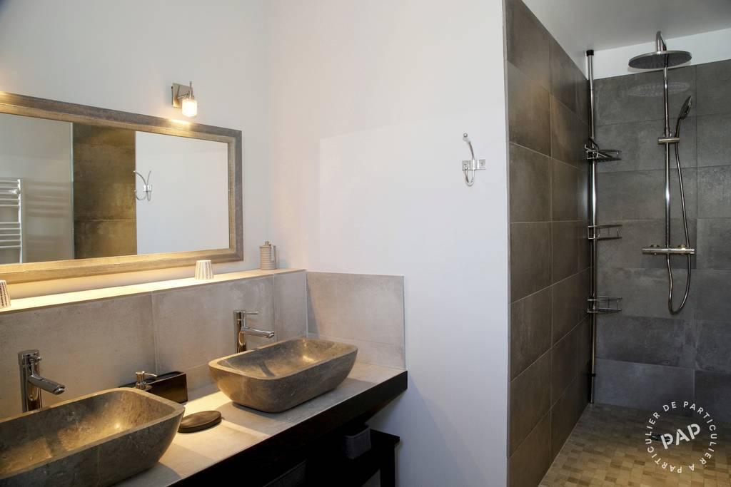 Maison Mont Ventoux 812.000€