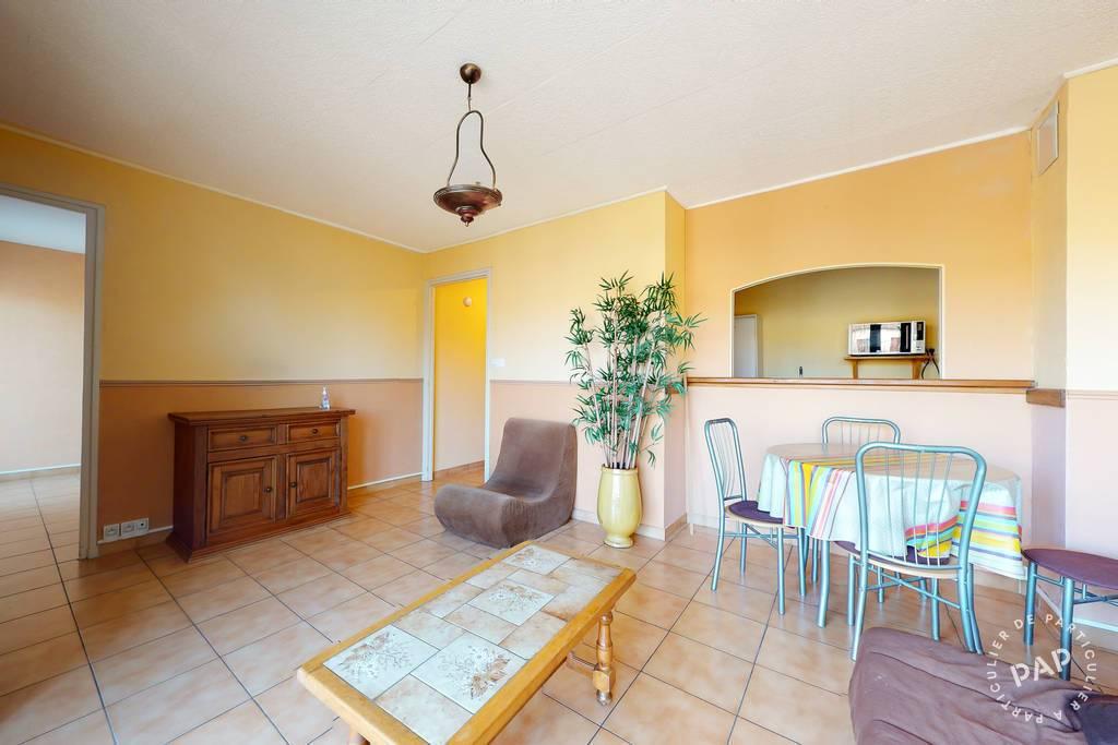 Appartement Montpellier (34080) 97.900€