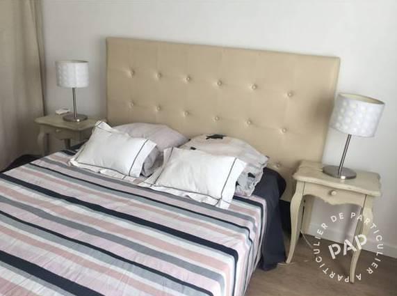 Appartement Nice, Plein Centre 1.150€