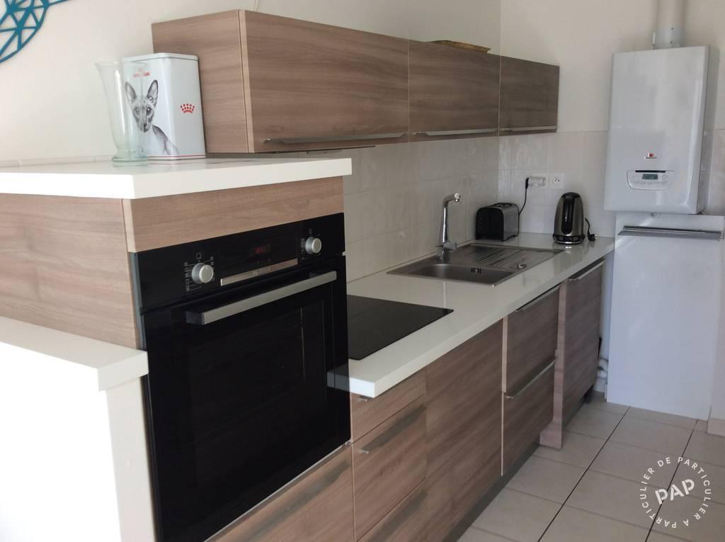 Appartement Bassussarry (64200) 230.000€
