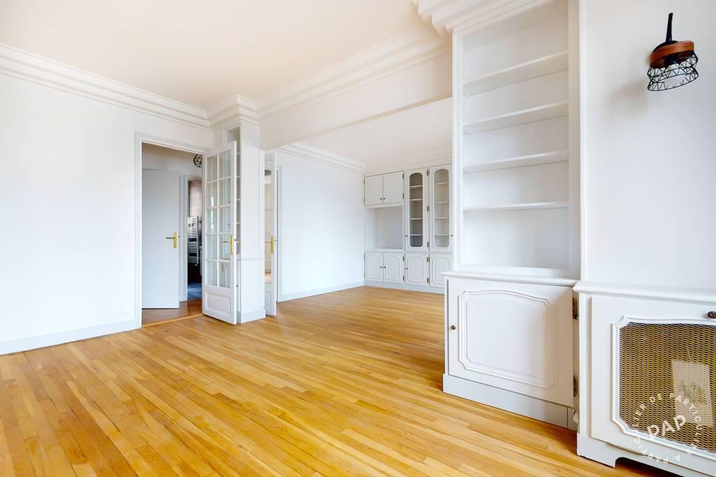 Appartement Paris 13E (75013) 710.000€