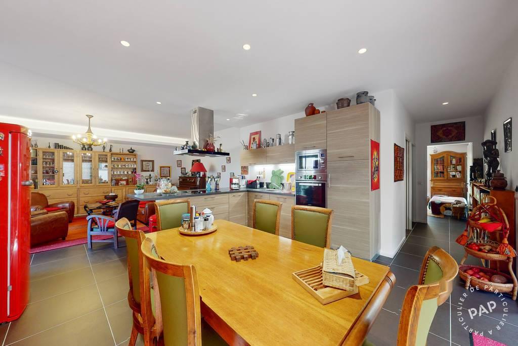 Appartement Tarbes (65000) 330.000€