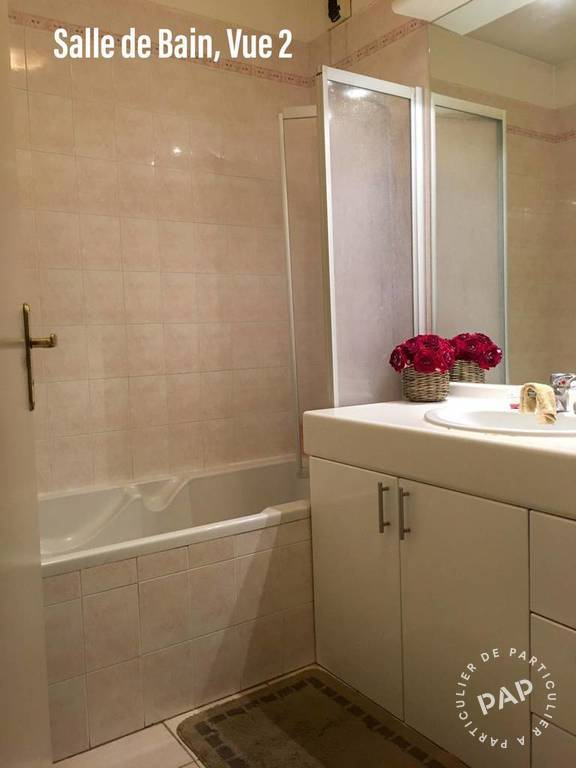 Appartement Lyon 3E (69003) 390.000€