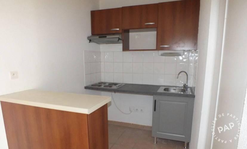 Appartement Lannemezan (65300) 84.000€