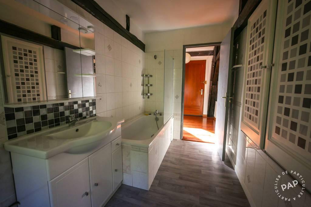 Appartement Arras (62000) 222.000€