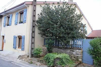 Ourches-Sur-Meuse (55190)