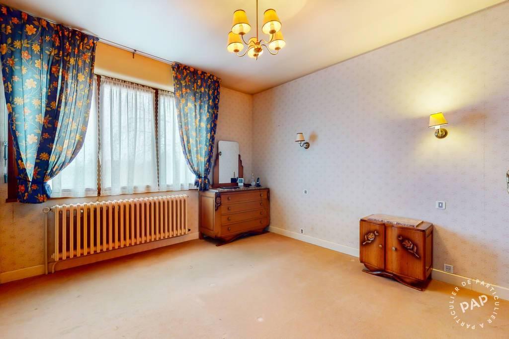 Maison 225.000€ 250m² Ancerville (55170)