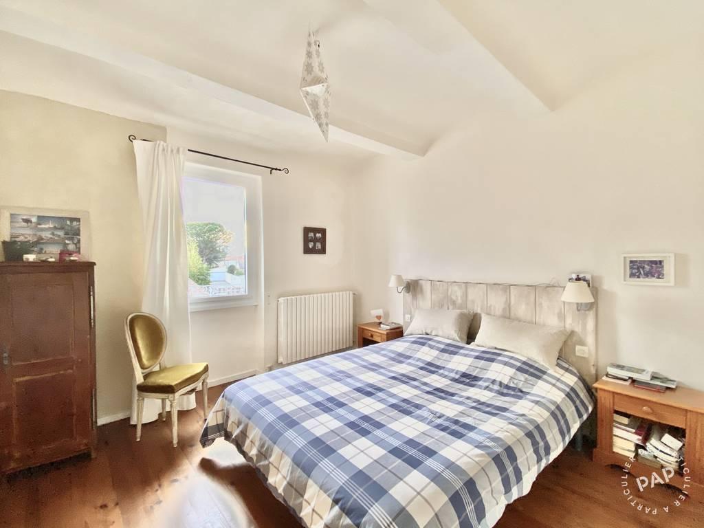 Maison 440.000€ 204m² Montélimar