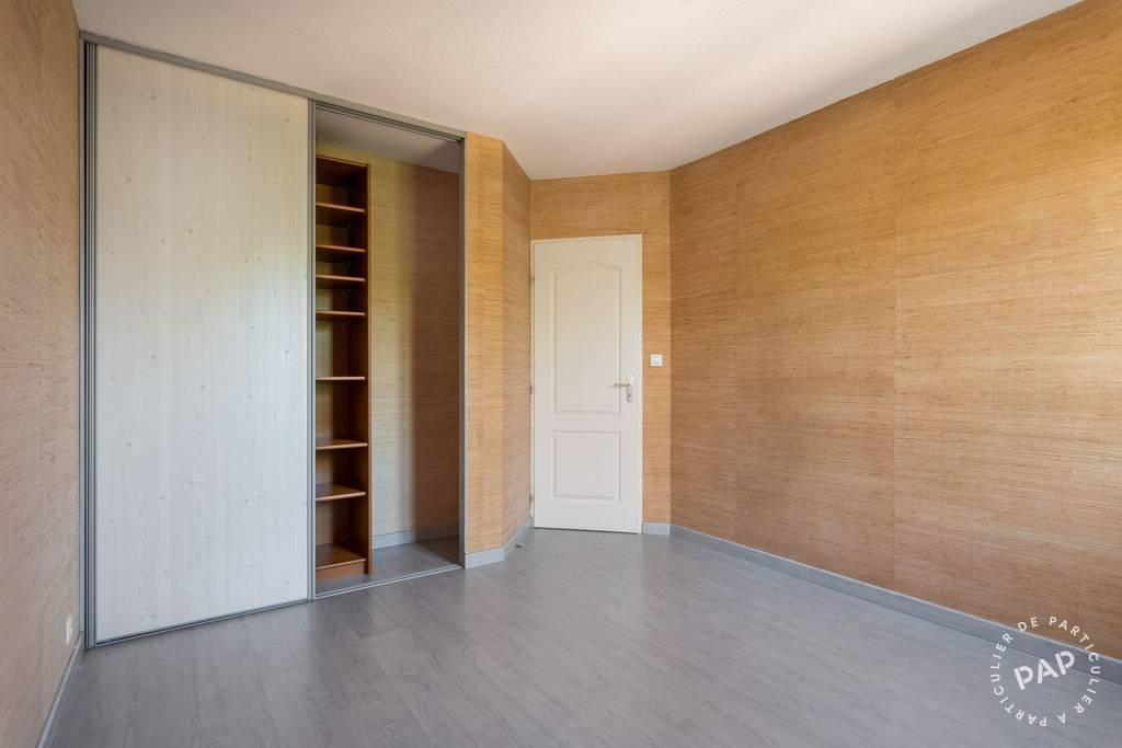 Maison 1.590€ 110m² Bron (69500)