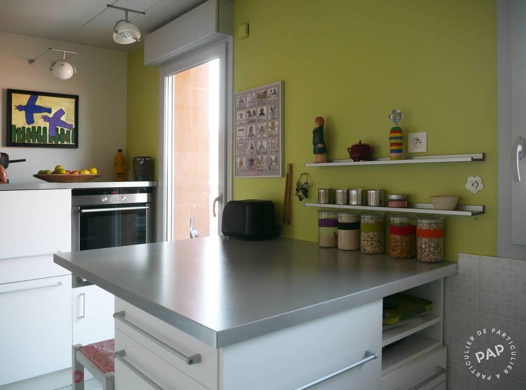 Appartement 935.000€ 113m² Lyon 6E (69006)