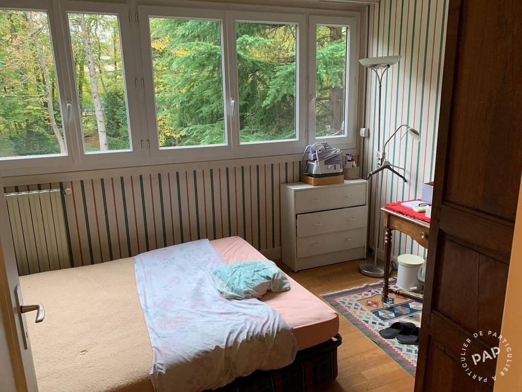 Appartement 279.000€ 120m² Vaux-Le-Pénil (77000)