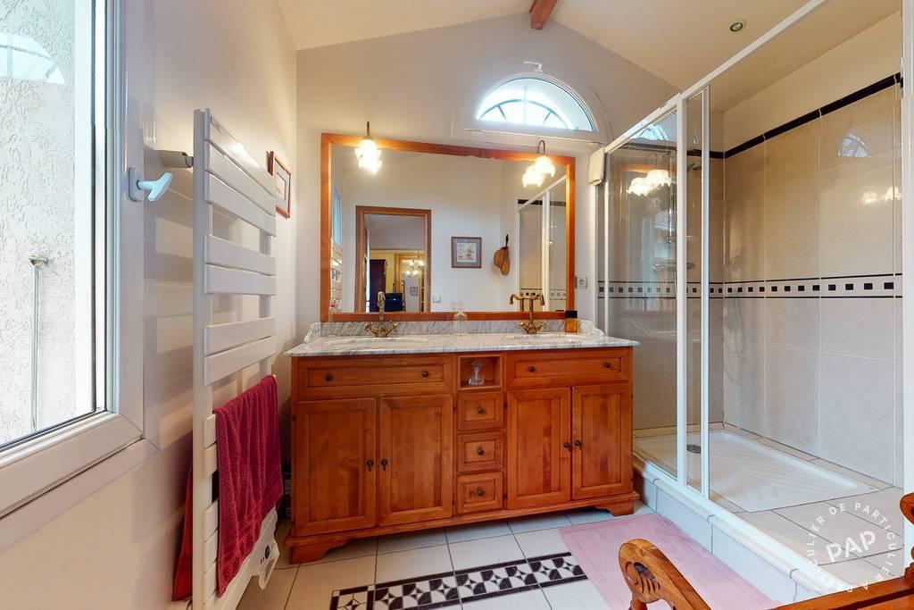 Maison 1.100.000€ 157m² Clamart (92140)
