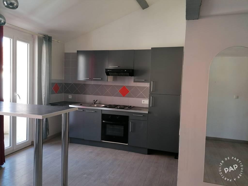 Immeuble 349.000€ 150m² Martigues (13500)