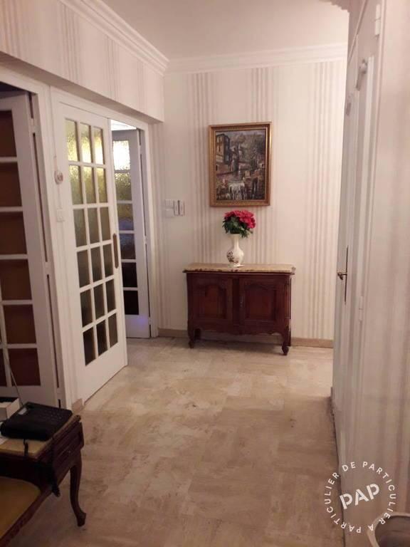 Appartement 143.000€ 80m² Rive-De-Gier