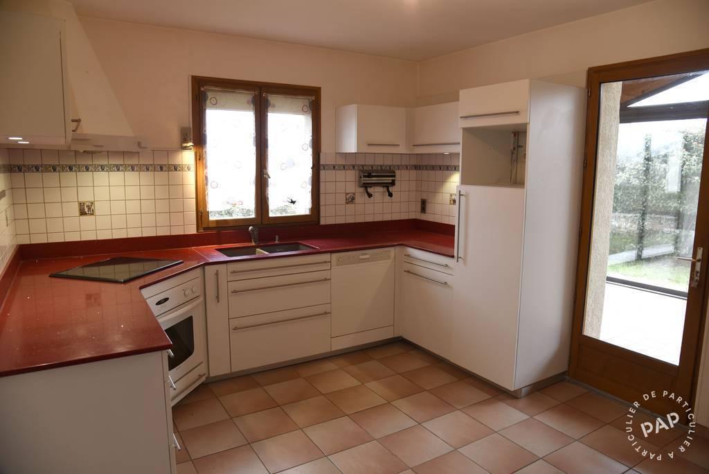 Maison 380.000€ 138m² Castelmaurou