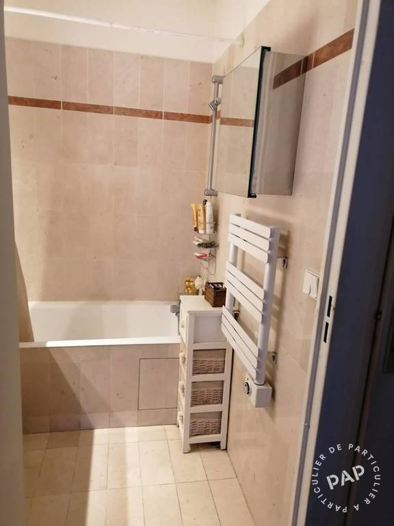 Appartement 429.000€ 51m² Nogent-Sur-Marne