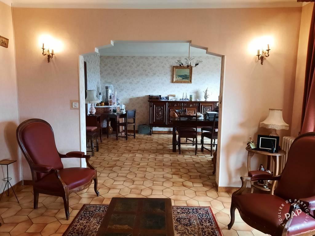 Maison 300.000€ 183m² Carcassonne (11000)