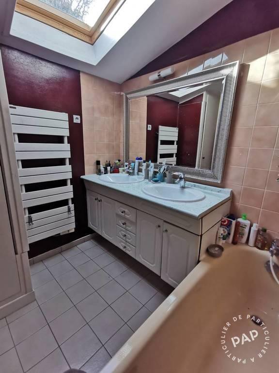 Appartement 299.000€ 80m² Chatou (78400)