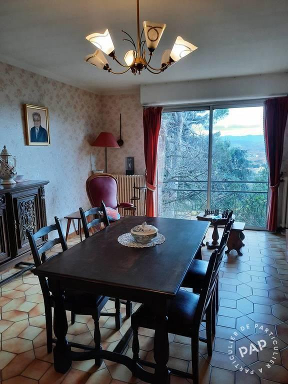 Vente Carcassonne (11000) 183m²