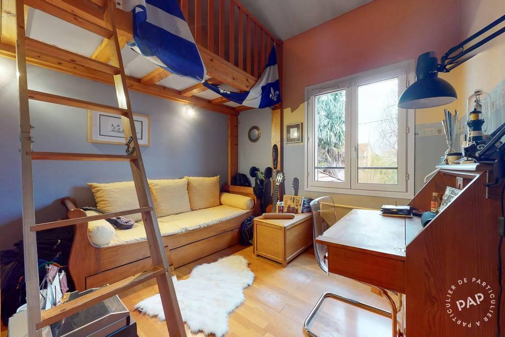 Immobilier Clamart (92140) 1.100.000€ 157m²