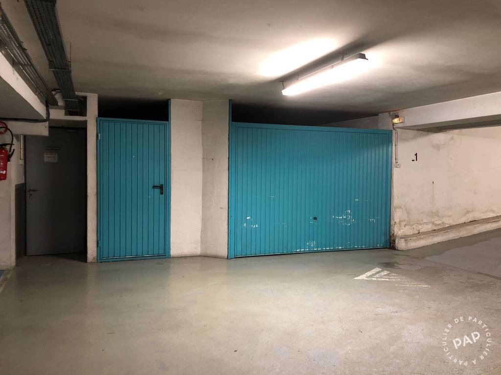 Immobilier Rueil-Malmaison (92500) 235.000€ 66m²
