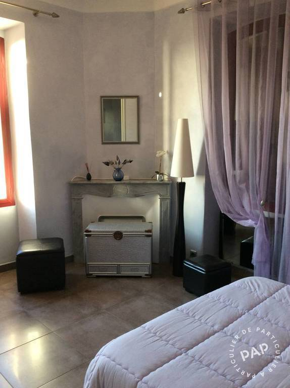 Immobilier Saint-Raphaël (83700) 570.000€ 115m²